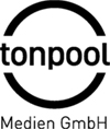 tonpool Medien GmbH