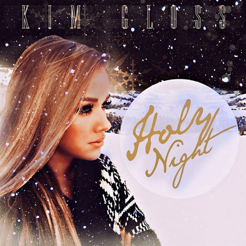 Kay One - Holy Night