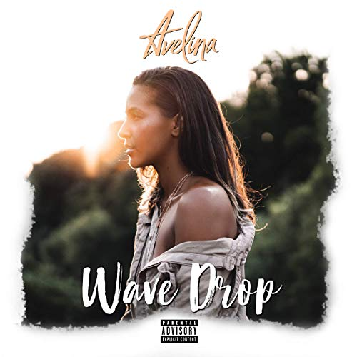 Avelina Wave Drop