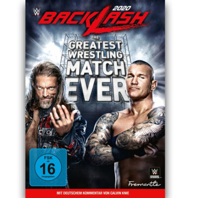 WWE_Backlash_2020_HP