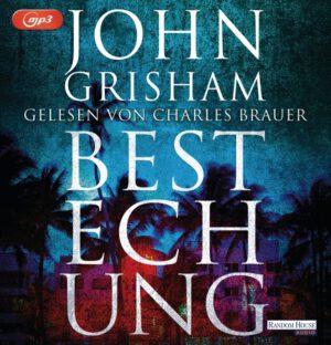Bestechung John Grisham