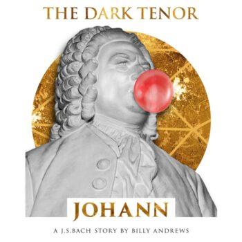 The Dark Tenor - Johann